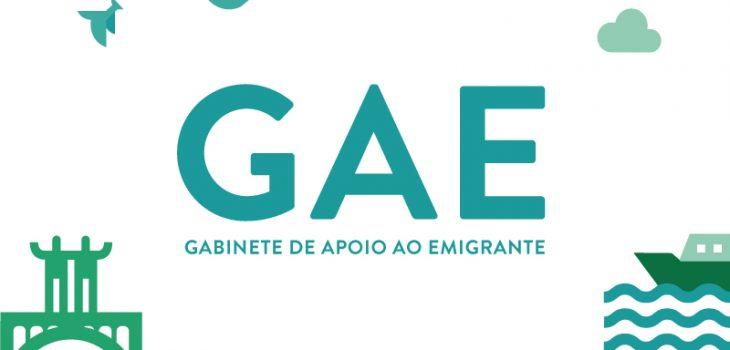 GAE Gabinete de Apoio ao Emigrante do Marco de Canaveses