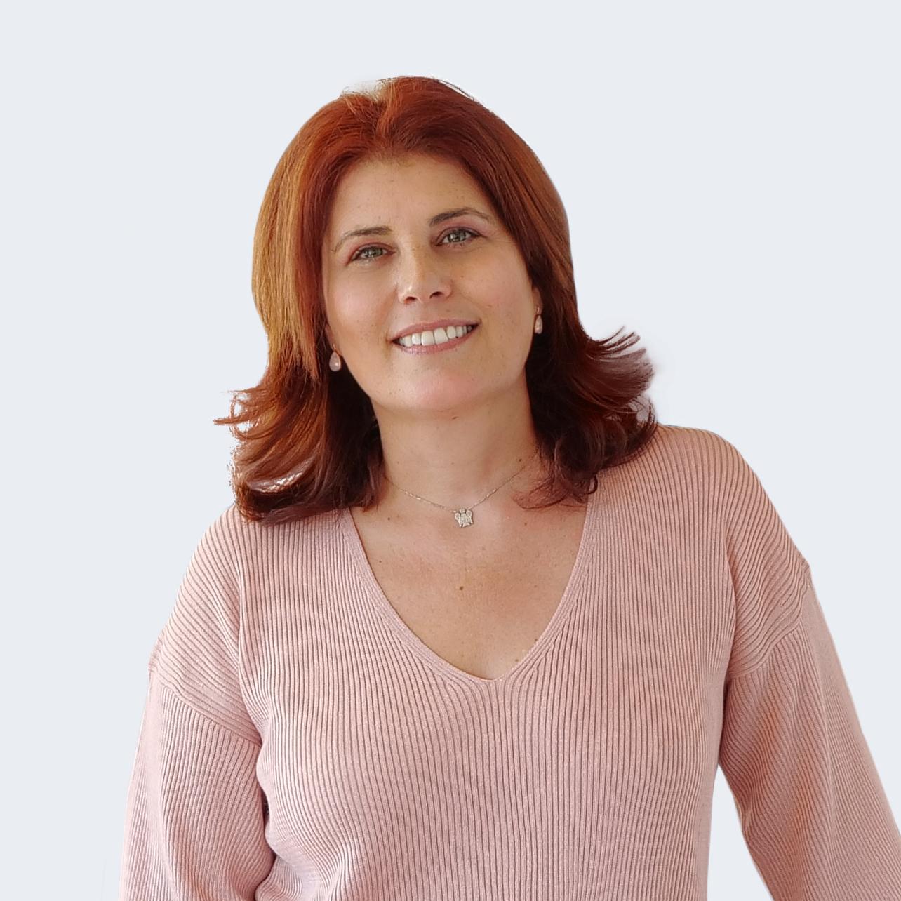 Cristina Vieira, Presidente da Câmara Municipal do Marco de Canveses