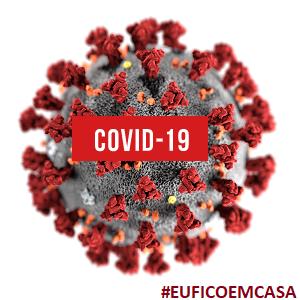 Informação Novo Coronavírus